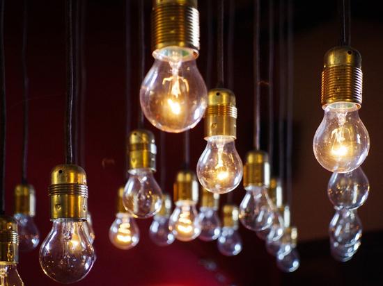 Германия: Электричество в условиях пандемии