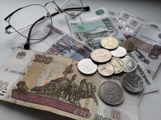 Пособие по безработице для предпринимателей Вологды может вырасти до МРОТ