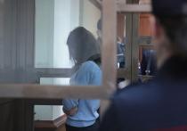 Следователи нашли в телефонах сестер Хачатурян и отца секс-записи