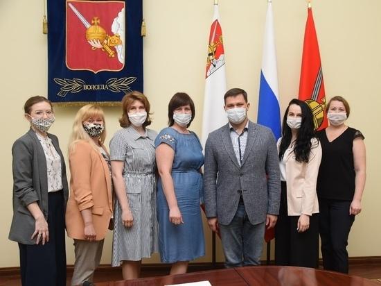 Выплаты донорам крови из городского бюджета сохранят в Вологде