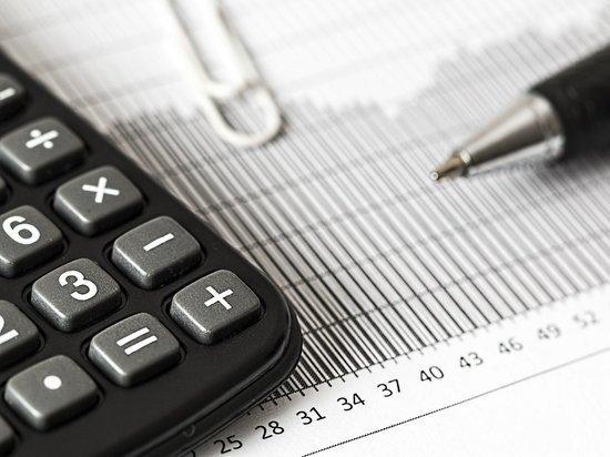 ФНС: Стимулирующие выплаты за работу с COVID-19 не облагаются НДФЛ