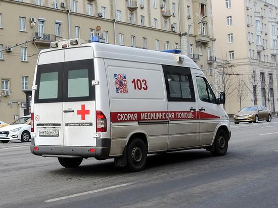 Подмосковный школьник покончил с собой из-за украденных 500 рублей