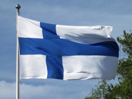 Финляндия останется закрытой для жителей Карелии ещё на месяц