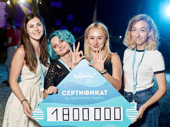Как идея крымчанки поможет лучше ориентироваться туристам в Судаке