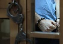 Второй полицейский, «сваривший» задержанного в камере, отправлен под домашний арест
