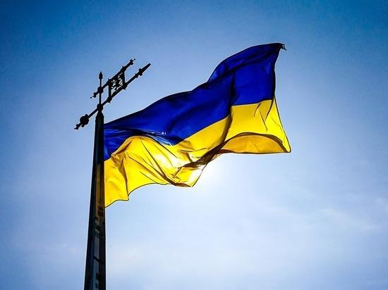 Украина сделала заявление насчет подачи воды в Крым