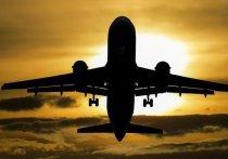 Из аэропорта «Петрозаводск» можно вылететь прямым рейсом до Калининграда