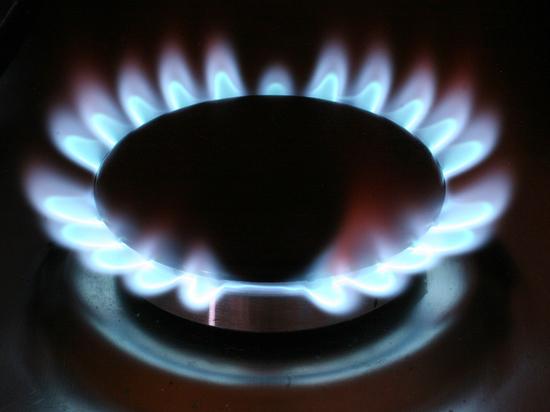 Страны оказались в газовом тупике