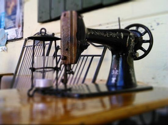 Не хуже «Зингера». Музей швейных машинок появится в Хабаровске