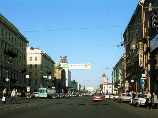 Вице-губернатор назвал петербуржцев более образованными, чем москвичи