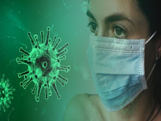 ВОЗ не имеет претензий к России по смертности из-за коронавируса