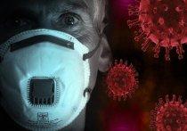 В Карелии сбежал рабочий, у которого подозревают коронавирус