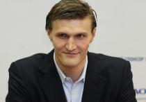 Если финансовые проблемы ожидаются даже в НБА, то в европейском баскетболе, а уж тем более, в российском, клубам бы просто остаться на плаву