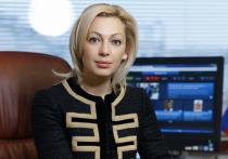 Депутат Госдумы от Ставрополья: На нас лежит большая ответственность
