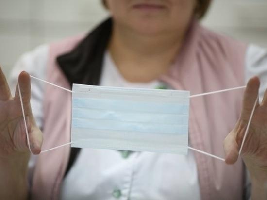 281 человек в Волгоградской области нарушил режим и будет наказан
