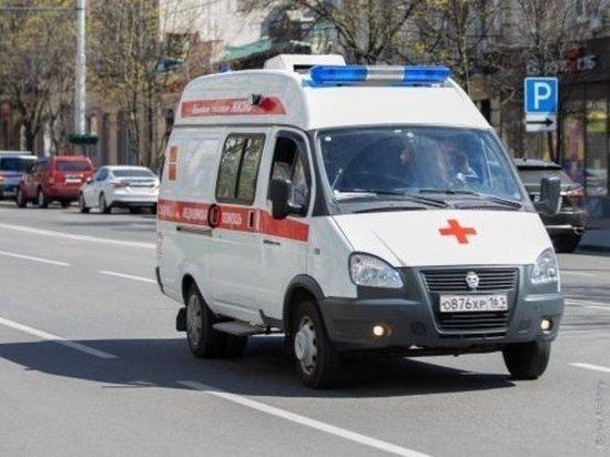 Еще 198 человек заразились коронавирусом в Ростовской области