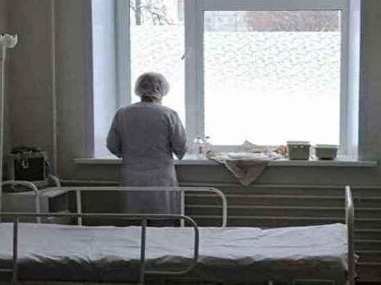 За сутки в Ростовской области жертвами коронавируса стали пять человек