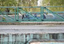 В Конаково вывели формулу чистой воды