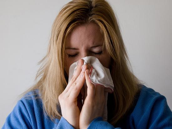 «Память организма» не дает разгуляться вирусу COVID-19
