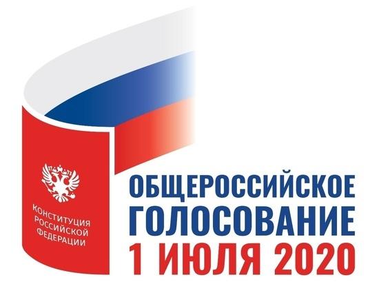Крымчане готовятся к голосованию по поправкам в Конституцию РФ