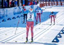 Из-за вреда для экологии в лыжных гонках и биатлоне теперь запрещено использование фторовых мазей, без которых гонки никогда не станут прежними. На время можно забыть о новых рекордах на лыжне, да и самим спортсмена придется серьезно изменить свою подготовку, подстраиваясь под новые условия. «МК-Спорт» расскажет, к чему может привезти этот запрет.