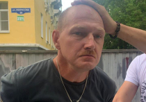 Сантехника-маньяка, убивавшего женщин в Подмосковье, поймали у мусорки