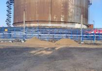 В 2018 году «Норильский никель» отказался выделить средства на реконструкцию объектов на ТЭЦ-3 под Норильском, где в конце мая произошла крупная утечка топлива в землю и реки