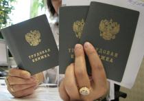 10 июня премьер-министр Михаил Мишустин подписал постановление о новых мерах по поддержке безработных