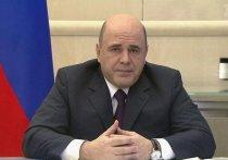 Калмыкии выделят дополнительные бюджетные ассигнования