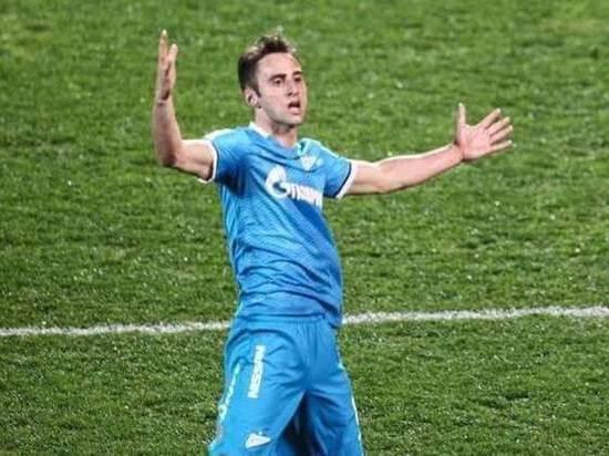 В футбольный клуб «Ростов» может попасть бразильский спортсмен