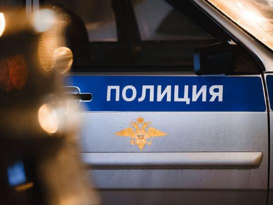 В Калмыкии задержан объявленный в розыск гражданин Коми