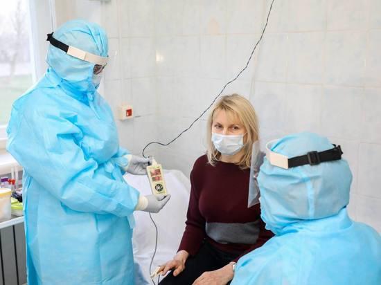 Биолог сообщил о «скрытых» признаках коронавируса