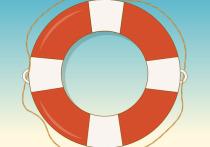 Жителям Протвино напомнили о правилах поведения на воде
