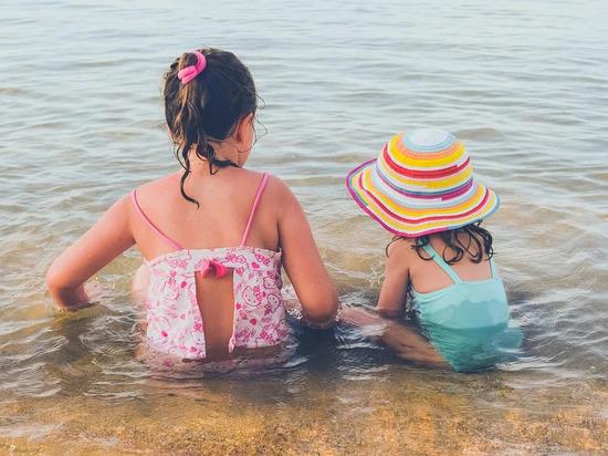 В Оренбуржье детские оздоровительные лагеря готовы к принятию гостей