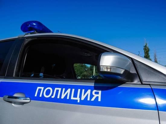 В Волгограде прохожие нашли труп рядом с магазином