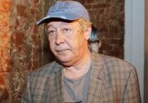 Михаил Ефремов записал покаянное видео