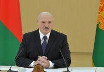 Президент Белоруссии Александр Лукашенко в очередной раз доказал, что на кривой козе его не объедешь и он намерен сражаться за власть всеми доступными способами