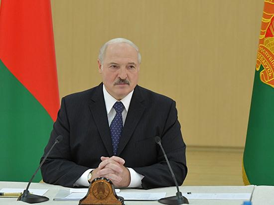 """Политолог объяснил задержание топ-менеджеров """"Белгазпромбанка"""": Лукашенко боится проиграть выборы"""