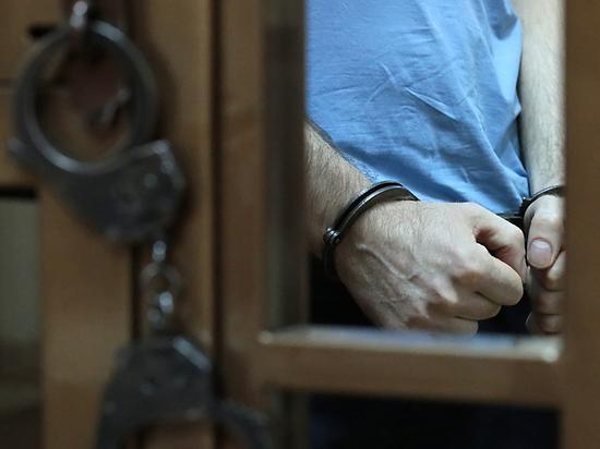 e1f1192d91c1ecb59c2de2e85c814144 - Сырьевой конфликт между Россией и Белоруссией обостряется: задержаны топ-менеджеры