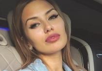 Виктория Боня: Сергей Захаров спас душу Михаила Ефремова