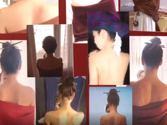 Бурятский художник о «Изоизоляции»: «Кто-то оголял спину, кто-то – надевал на голову штаны»