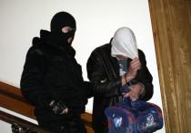 В Башкирии поймали маньяка, изнасиловавшего девушку