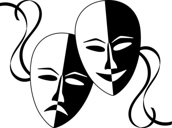 Чеховский театр дал анонс спектакля