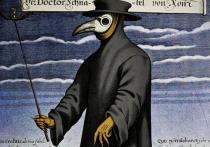 Русь во время чумы: почему «черная смерть» подкосила только Европу