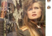 Вика Цыганова осудила видео Киркорова про ВДВ: