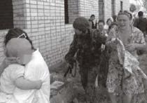 25 лет назад спецподразделение «Альфа» штурмовало захваченную террористами больницу вБуденновске, нозанять ее несмогло