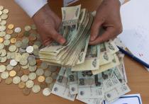 Эксперт потребрынка: «Самое худшее время для экономики еще впереди»