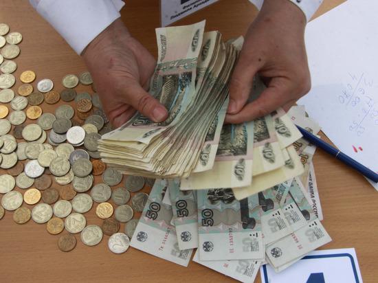 Валерий Самохин рассказал, какие проблемы принесла пандемия