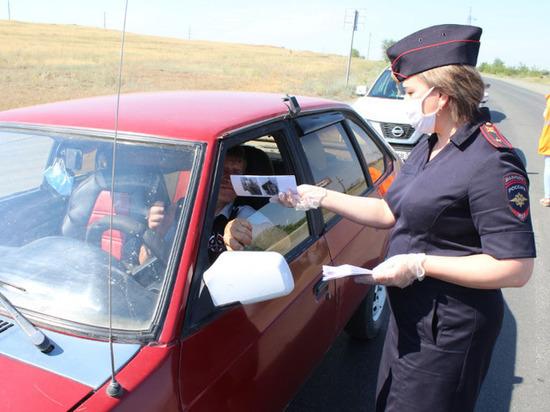 В Оренбургской области продолжают сталкиваться автомобили и поезда