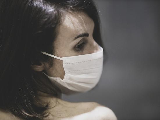 Данные за 15 июня: коронавирусом заболели еще 220 воронежцев